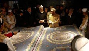 140451_al-quran-terbesar-di-dunia_663_382