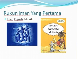 contoh power point2