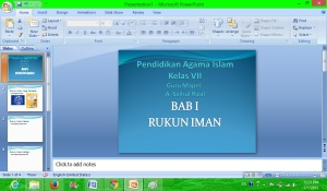 contoh power point3