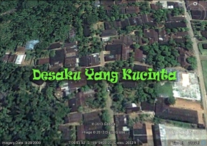 desaku copy