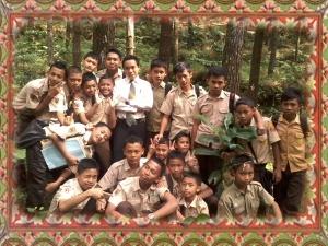 Foto-0128 copy