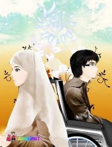 kartun-islami11