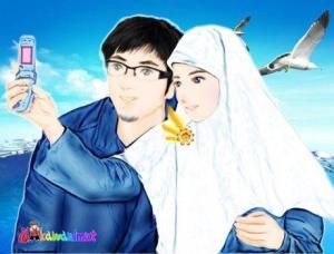 kartun_islami1.jpg_480_480_0_64000_0_1_0