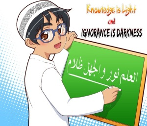 men-muslim-character-ikhwa-cartoon-pictures