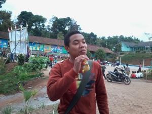 Foto-0488