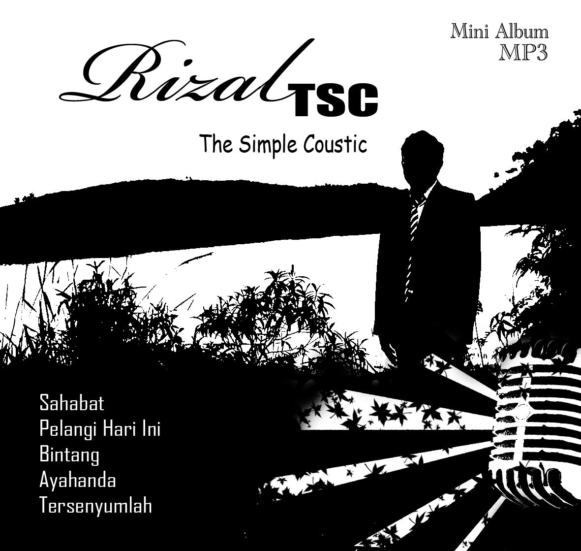 Contoh2 Rizal Tsc